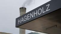 Audio «Aufsichtskommission des Gemeinderats kritisiert Stadtrat» abspielen