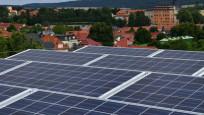 Audio «Warum ist Solarstrom immer noch teuer?» abspielen