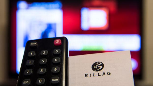 «No Billag» gefährdet auch Privatsender