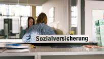 Audio «Fünf Prozent mehr Sozialhilfe-Fälle im Jahr 2016» abspielen