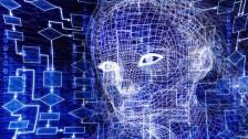 Audio «Ein Ausweis für die digitale Welt» abspielen.