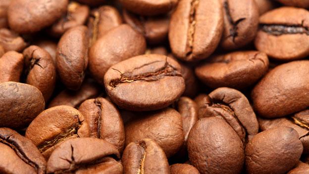 Die Qualität des «Café crème» soll steigen