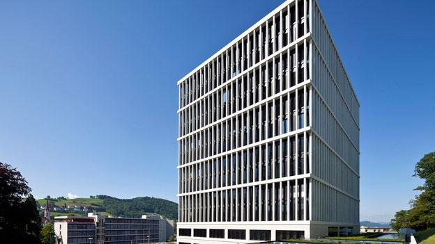 Bundesverwaltungsgericht: Urteil in Spion-Prozess