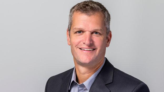 Simon Hölzer: Erfinder der Fallpauschalen