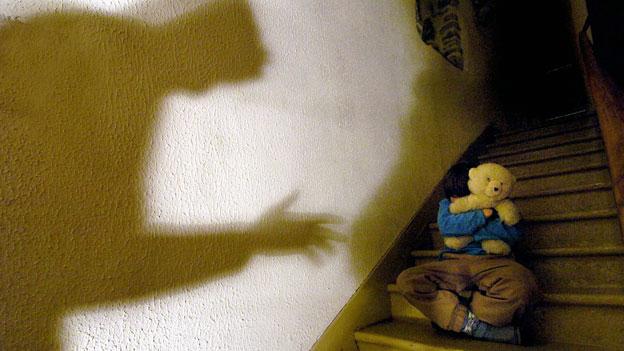 Pädophilen-Initiative ist umgesetzt - Initianten zufrieden