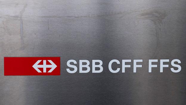 Die SBB hat ein solides Geschäftsjahr hinter sich