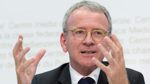 Wie soll die Schweiz auf den neuen Facebook-Skandal reagieren?