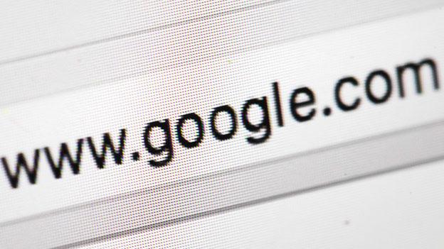 Ein Google News Lab für Journalisten