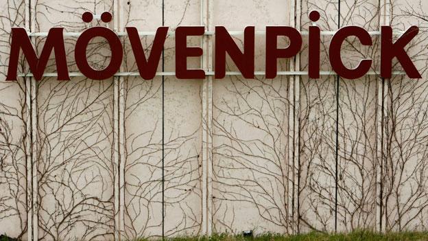 Mövenpick verkauft seine Hotels an französische Accor-Gruppe