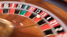 Audio «Bessere Prävention mit dem neuen Geldspielgesetz?» abspielen.