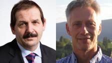 Audio «Abstimmungskontroverse: Ernährungssouveränität» abspielen.