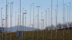 Audio «Was bringt das neue Raumplanungs-Gesetz?» abspielen.