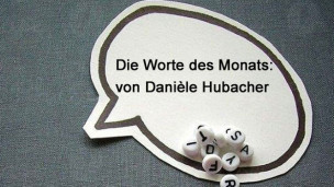 Audio «Die Worte des Monats September» abspielen.