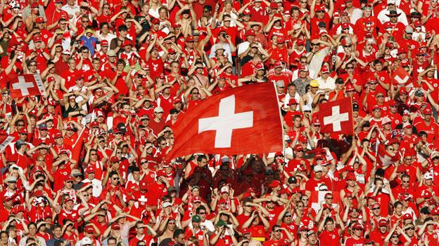 Gekaufte Fussball-WM 2006 in Deutschland?
