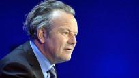 Audio «Im «Tagesgespräch»: Mark Pieth über den neuesten FIFA-Eklat» abspielen