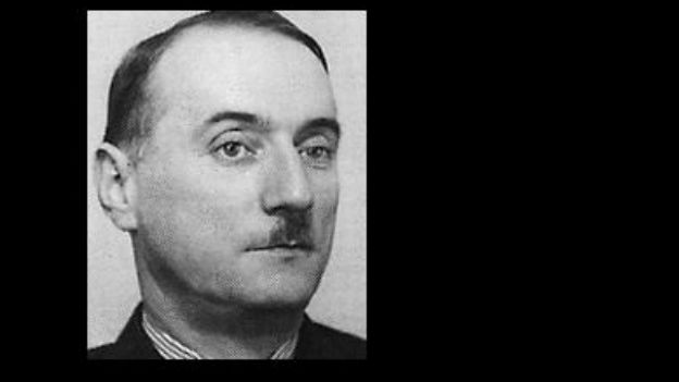 Heute vor 58 Jahren: Tod von Altbundesrat Marcel Pilet-Golaz