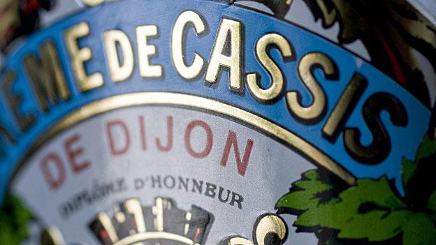 Cassis-de-Dijon hat kaum tiefere Preise gebracht