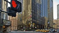 Audio ««Lex USA»: Düstere Aussichten für die Banken?» abspielen