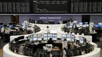 Audio «SMI und DAX: zwei Börsen-Leitwerte werden 25-jährig» abspielen