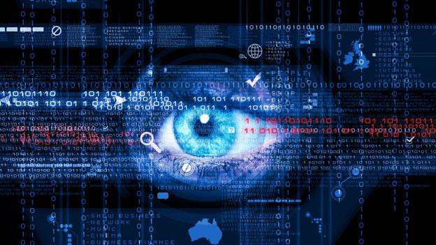 Mit Big Data Verbrechen verhindern