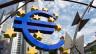 Audio «WEF 2015: Wie weiter nach den Entscheidungen der Notenbanken» abspielen