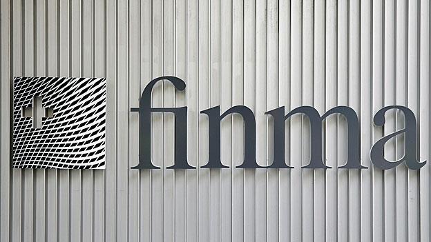 Banken sollen ihre Risiken transparenter machen