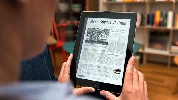 wirtschaft nzz online in sterreich rettung f r den print news srf. Black Bedroom Furniture Sets. Home Design Ideas