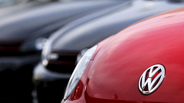 VW-Skandal - kein Einzelfall?