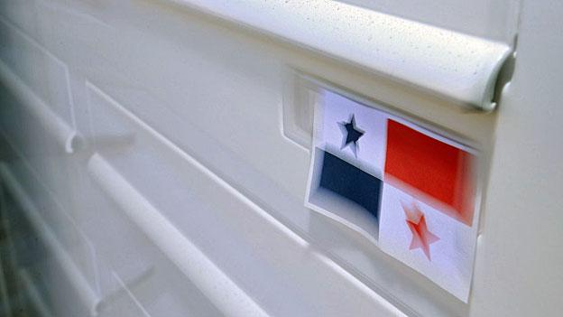 Panama-Papiere - was bleibt nach der Mega-Recherche?