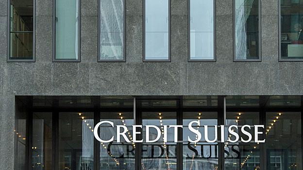 Geschäften mit Iran – Schweizer Banken fürchten US-Strafen