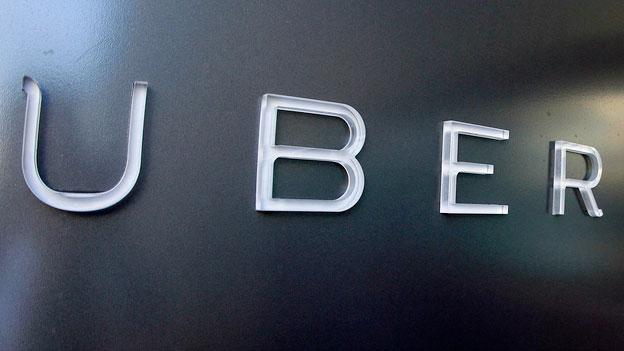 Gutachten über Uber wirft Fragen auf