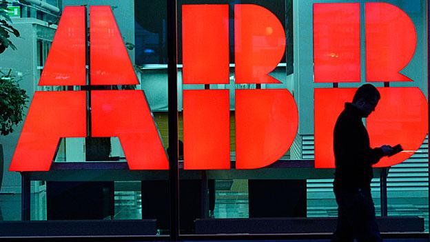 Industriekonzern ABB verkauft einen Teil des Kabelgeschäfts