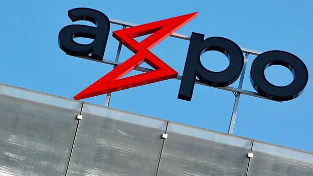 Audio «Axpo-Umbau – klares Bekenntnis der Eigentümer» abspielen.