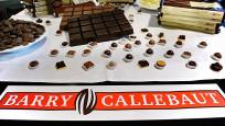 Audio «Schokoladeproduktion – Nachhaltigkeit vs. Produktivität» abspielen