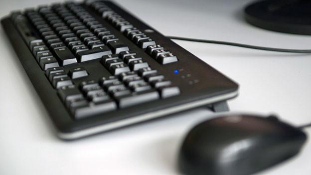 Audio «Offensive für digitale Ausbildung» abspielen.