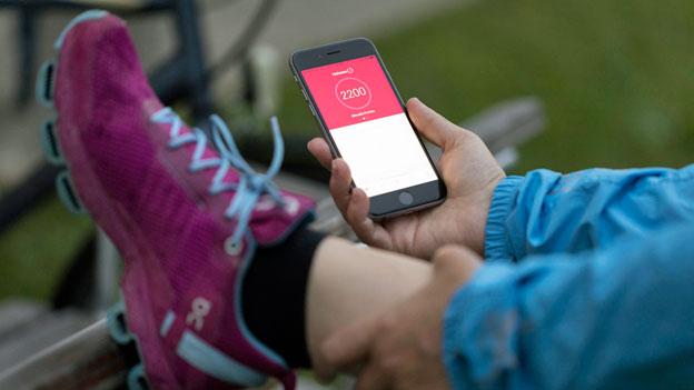 Helsana: Bonus-Programm für gesunde und fitte Versicherte