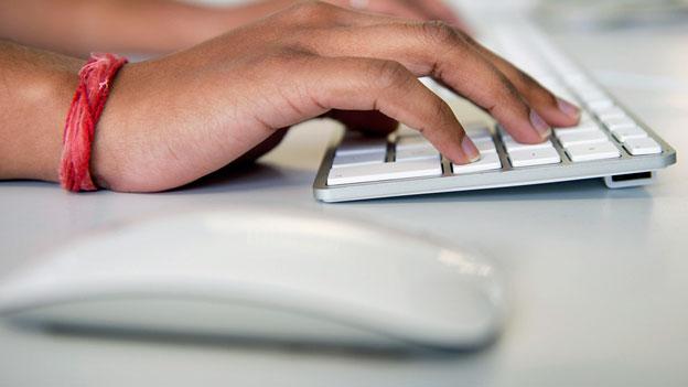 Digitalisierung soll Transparenz in Rohstoff-Branche bringen
