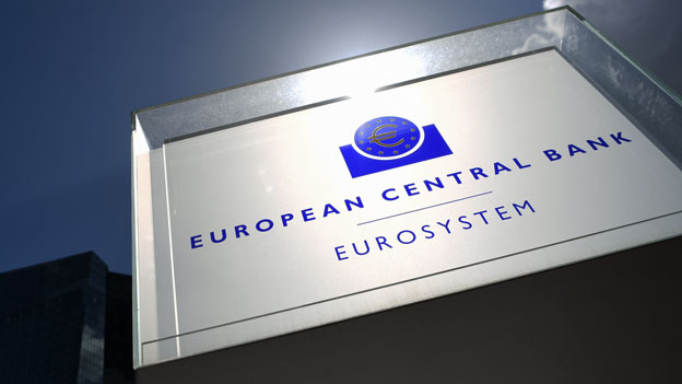 Kurswechsel bei der EZB