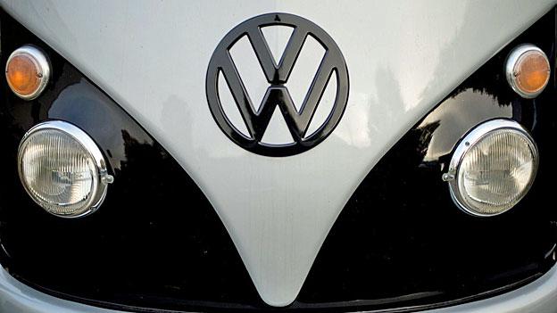 VW - Betrug ohne Ende