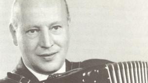 Audio ««Bugwellen» von Paul «Bobby» Zaugg» abspielen.