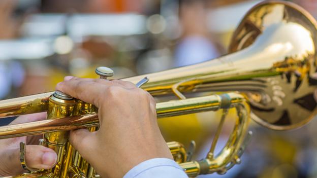 Brass Band Verband muss umdenken