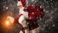Audio «6. Dezember» abspielen