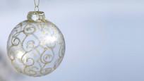 Audio ««D Wiehnachtschugele»» abspielen