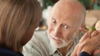 Audio «Wie der Hausarzt Demente betreut» abspielen