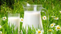 Audio «Wieso ist Milch weiss?» abspielen