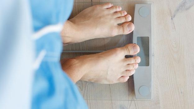 Volkskrankheit «Altersdiabetes»