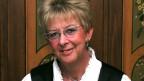 Marie-Theres von Gunten erinnert sich an ihr erstes Jodlerfest