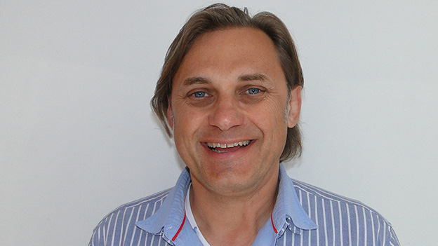 Christian Suter präsentiert Vorarlberger Volksmusik