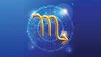 Audio «Jahreshoroskop 2015: Skorpion (24. Oktober bis 22. November)» abspielen