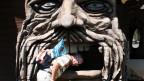 Audio «Schweizer Gesangfest: «Marsch nach Meiringen» – Freitag» abspielen.